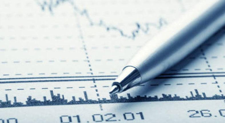Eliminan capital mínimo a Sociedades de Responsabilidad Limitada