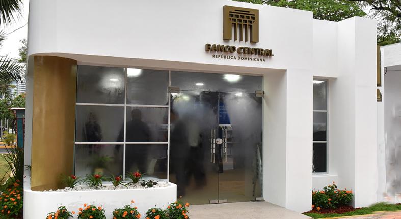 Banco Central ofrecerá charlas sobre economía y finanzas en su estand de la Feria del Libro 2019