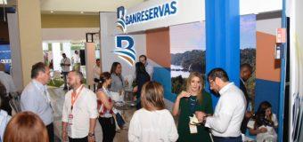 Con oferta servicios financieros Banreservas respalda Date 2019