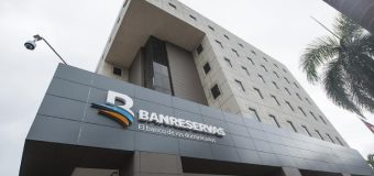 "Revista Global Finance premia por 2do año a Banreservas como ""Mejor Banco de RD 2019"""
