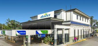 Cartera de créditos Asociación La Vega de Ahorros y Préstamos (ALAVER) crece 10%