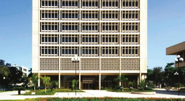 Banco Central y otras entidades buscan se modifique Ley 53-07