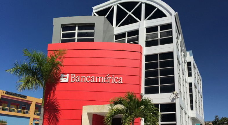 Celebra Bancamérica encuentro anual colaboradores