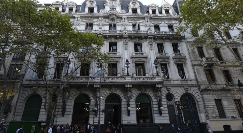 Lo que dueños de edificios históricos deben saber sobre crédito tributario por rehabilitación