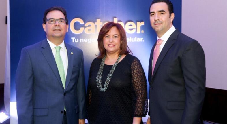 Visanet dominicana impulsa a las pymes