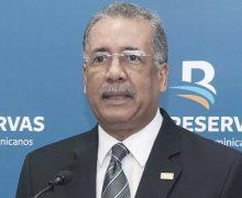 Lizardo Mézquita: RD garantiza clima de confianza para inversión turística