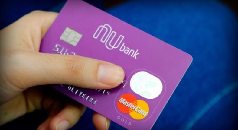 Nubank brindara servicios financieros digitales industria financiera mexicana