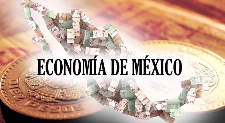 Economía de México a la expectativa