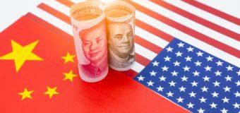 Guerra comercial afecta al 75% de empresas de EE.UU. en China