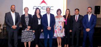 Promueve ADECC sector Comunicación como socio Desarrollo Sostenible