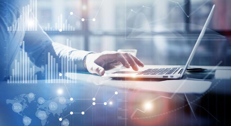 Aumenta la demanda de trabajadores en economía digital y servicios personales