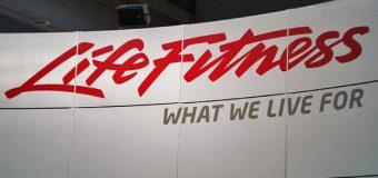 Adquieren negocio fitness Brunswick Corporation con marca Life Fitness