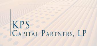 KPS Capital Partners vendió Genesis Attachments a NPK Construction Equipment