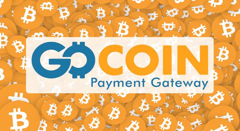 GoCoin ahora acepta EOS y Ethereum