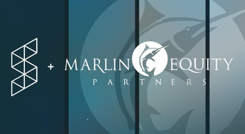 Anuncia Marlin Equity Partners inversión estratégica minoritaria por Blackstone