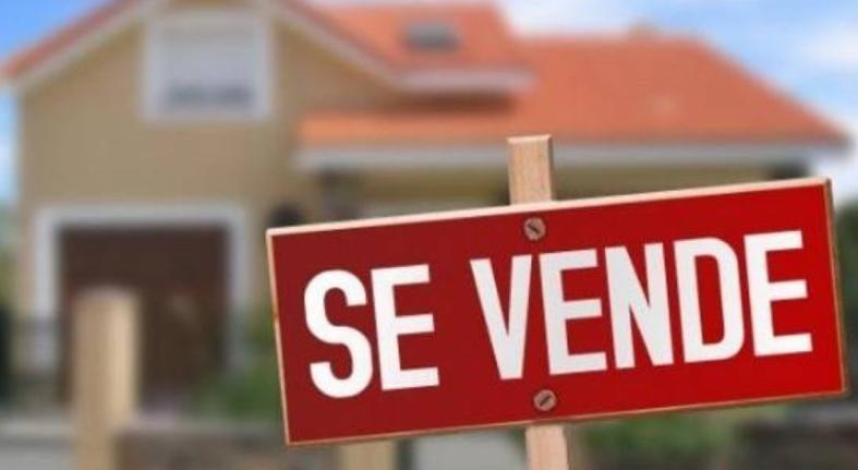 Consejos tributarios para el contribuyente al vender su casa