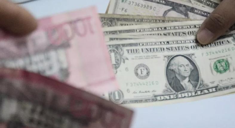 Mercado de divisas dominicano es activo y dominado por la banca