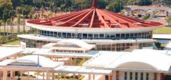 Cooperativa de la UASD registra RD$2,665,679,081 en activos