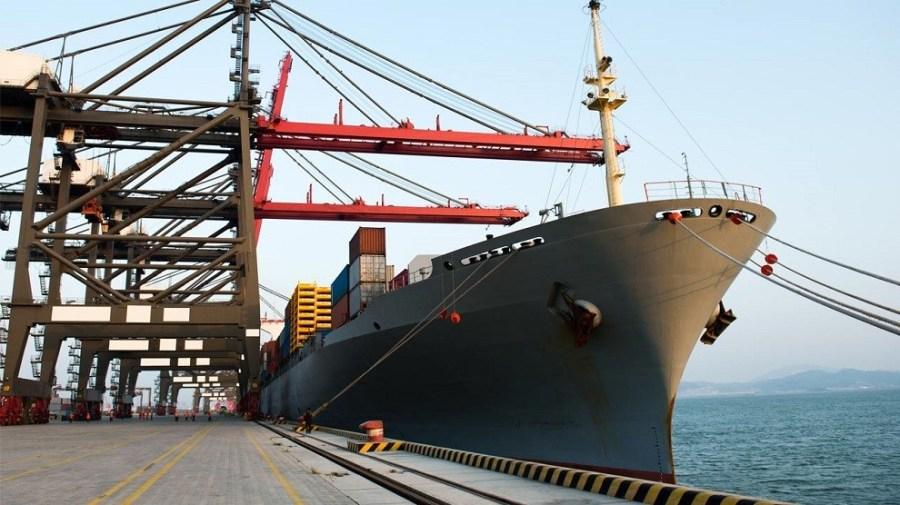 Guerra comercial EE.UU.-China se eleva a una lucha por la hegemonía mundial