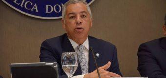Gobierno dominicano coloca bonos por US$2,500 millones en el mercado internacional
