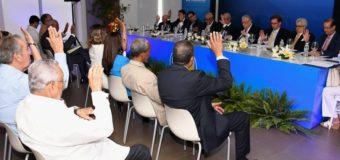 Activos Asociación La Nacional crecieron 9.7%