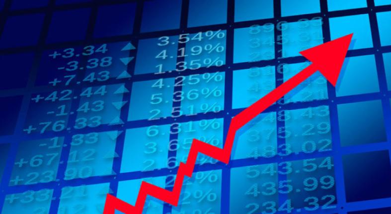 Tasa máxima en operaciones interbancarias llega a 90%