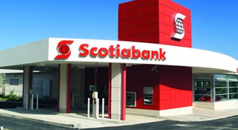 Soluciones Scotiabank desarrolla taller micro