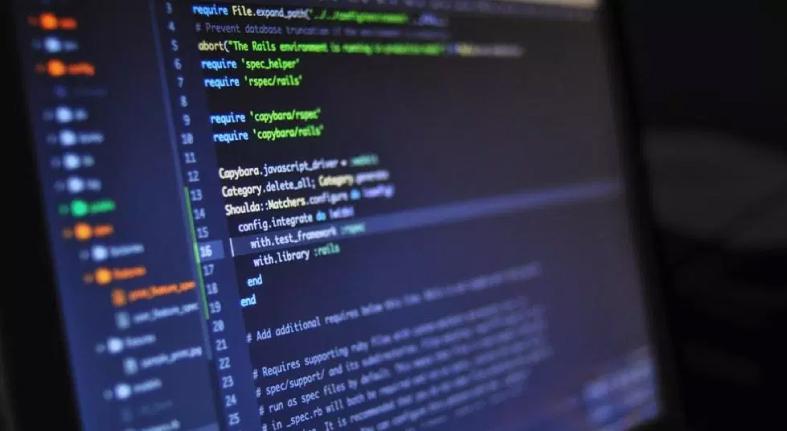 BID: Invertir en inteligencia artificial dando 1 punto de PIB a America Latina