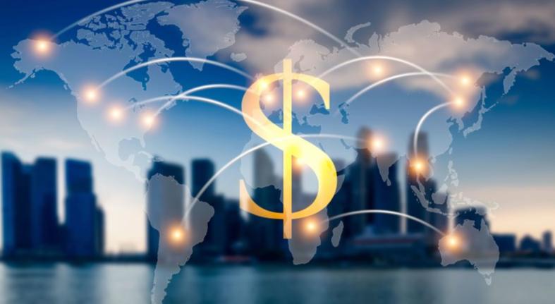 La inversión extranjera en República Dominicana es poco diversificada