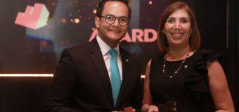 El Popular obtiene dos premios Effie por eficacia mercadeo