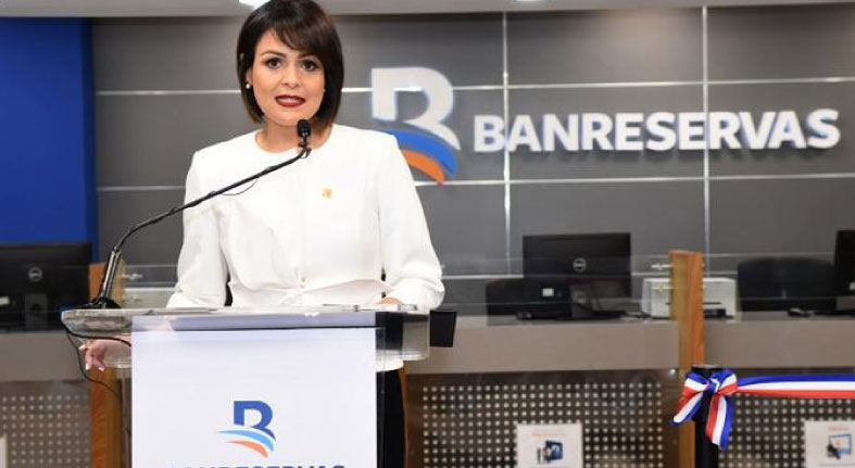Créditos Banreservas Azua ascienden RD$1,400 millones