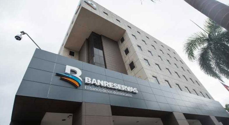 Celebra Banreservas Expo Pymes 2019
