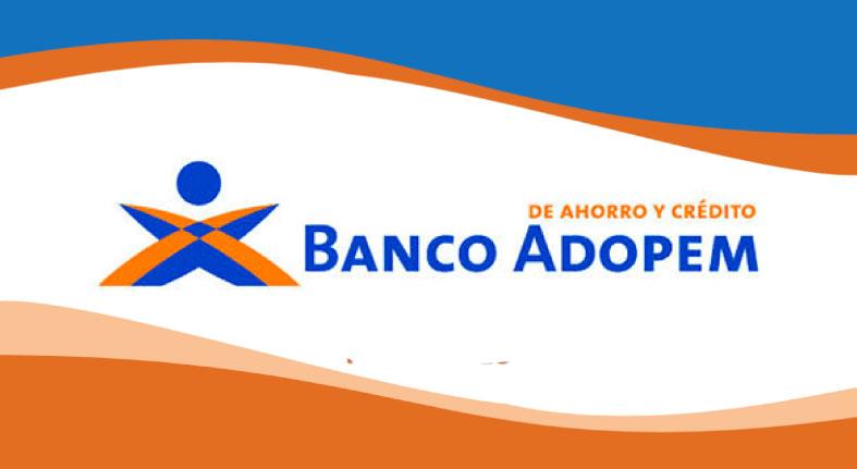 Banco Adopem otorga más de cinco mil millones de pesos a las Mipymes