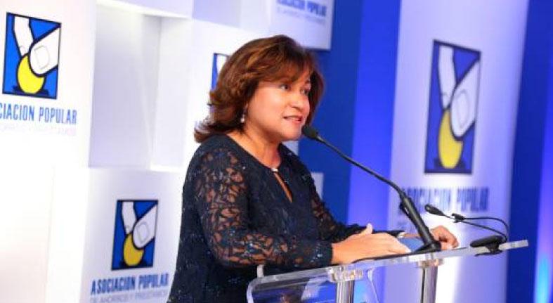 APAP inicia su Feria Hipotecaria con tasas desde 8.95%