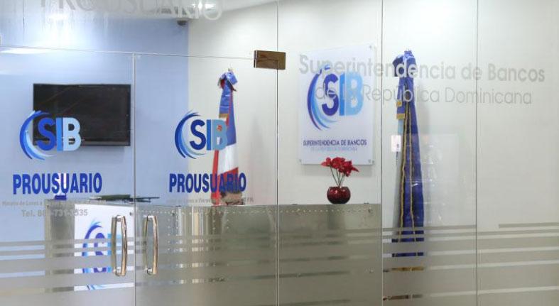 La Superintendencia de Bancos fortalece los mecanismos de Protección a los Usuarios