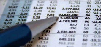 Reforma fiscal evitaría riesgo por nivel de endeudamiento