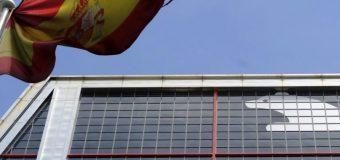 Bancos España se han llevado más 100 mil puestos de trabajo