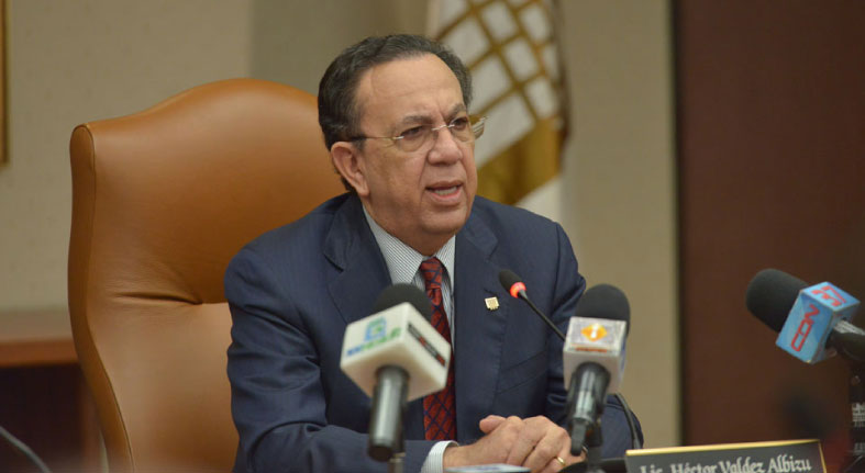 Junta Monetaria libera más de RD$29,000.0 millones del encaje legal para financiar los sectores productivos