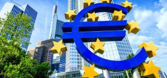 La confianza económica de la eurozona baja a mínimos desde agosto de 2016