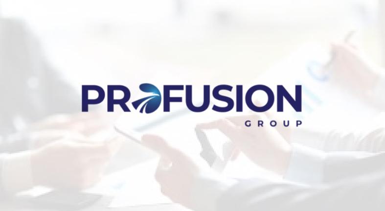 Profusion Group informa que invertirá US$100 millones en 8 hoteles en República Dominicana