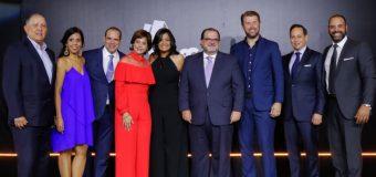 Premian mejores campañas publicitarias en Effie Awards 2019