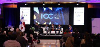 Congreso analiza el impacto de la economía digital en Panamá