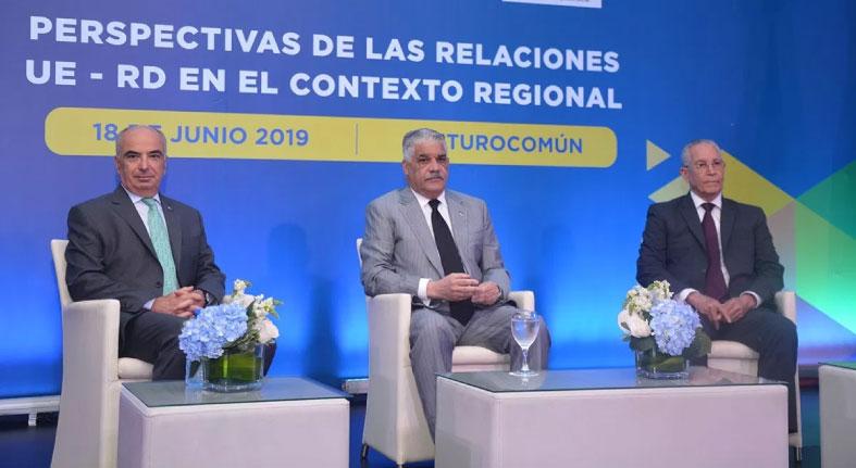 Comercio e inversiones entre América Latina y el Caribe aumentaron un 22%