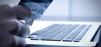 BPI: Las grandes tecnológicas plantean riesgos más allá de los financieros