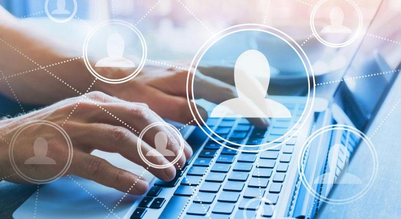 La reputación online de las empresas es clave para el futuro