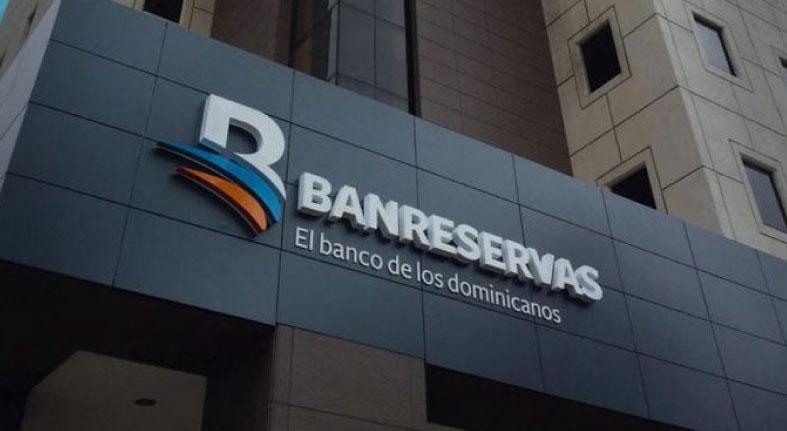Banreservas premiado 4 categrorías Mejor Banco RD 2019