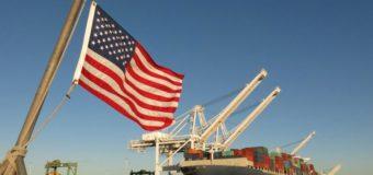 Comercio EEUU y RD fue más de US$13,892 millones en 2018