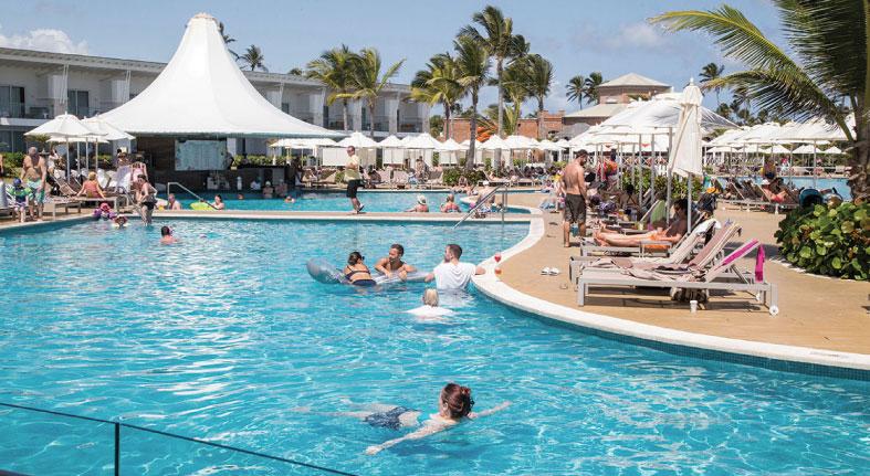 Aprueba inversión en turismo de US$467.5 millones