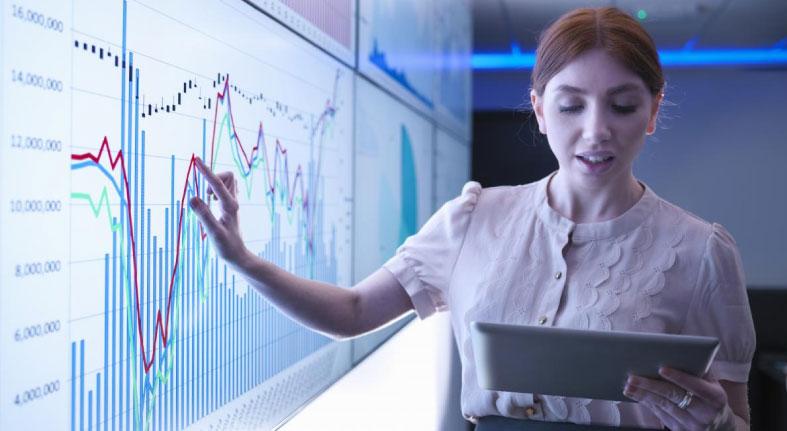 República Dominicana preparada para impulsar el mercado de valores