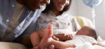 Banreservas aumenta días libres por licencia de maternidad y paternidad para colaboradores
